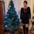 Bori története: Karácsonyra lefogytam!