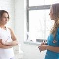 Sportolok, diétázom, mégsem fogyok, miért? 2. rész