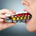 7 fogyókúrás zsákutca orvosoktól