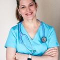 Ismerd meg közelebbről dr. Mezei Melindát, a program veszprémi orvosát