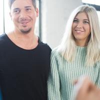 Három ok, amiért a férfiak gyorsabban fogynak, mint a nők