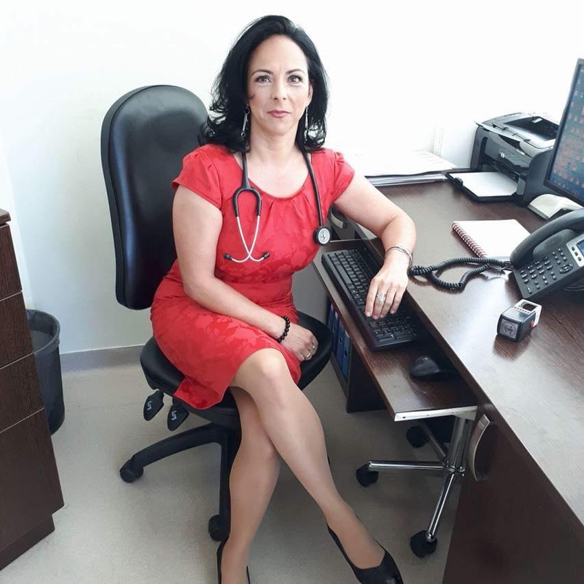 profil_1_41711.jpg
