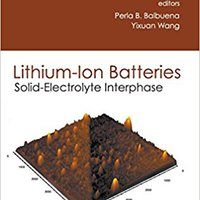 ??LINK?? LITHIUM-ION BATTERIES: SOLID-ELECTROLYTE INTERPHASE. state online cercasi potentes Odieta Eroski TEXTO