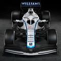 F1: Amerikai befektetők vásárolták meg a Williams csapatát