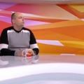Magyar autós weboldalak - BP-i Autósok
