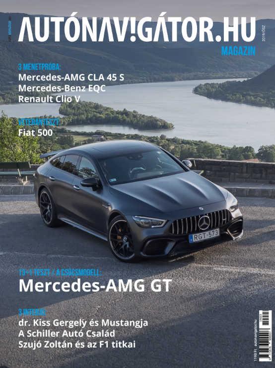 autonavigator-magazin.jpg