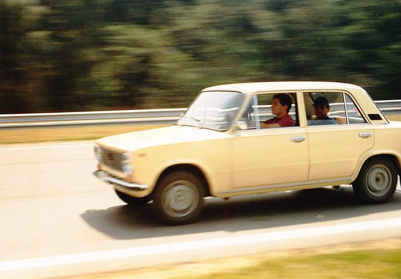 ayton-senna-1986-hungaroring.jpg