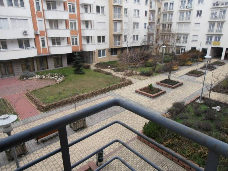 viola_utca_alberlet.jpg