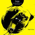 Tempa -Time to Run.