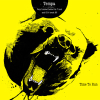 Tempa -Time to Run.