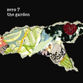 Zero 7 - The Garden.