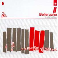 Belleruche.