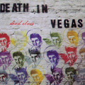 Death in Vegas - Dead Elvis.