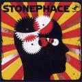 Stonephace - Stonephace.