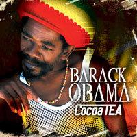 Cocoa Tea - Barack Obama