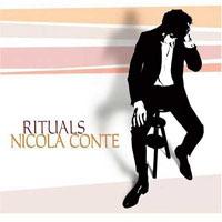 Nicola Conte - Rituals.