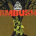 Maroons - Ambush.