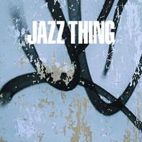 jazzdolog.