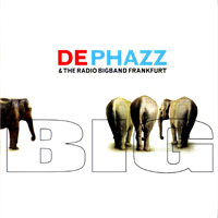 De Phazz - Big.