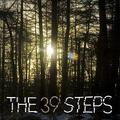 The 39Steps - Coming Clean.