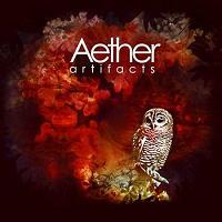 Aether - Artifacts.
