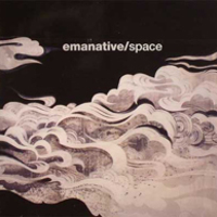 Emanative - Space.