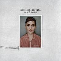 Emiliana Torrini - Me And Armini