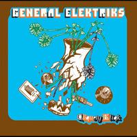 General Electrics I.