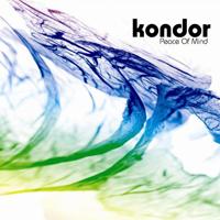 Kondor - Peace of Mind.