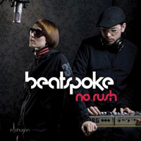 Beatspoke - No rush.