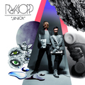 Röyksopp - Junior.