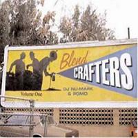 Blendcrafters.