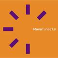 Nova Tunes 1.9.
