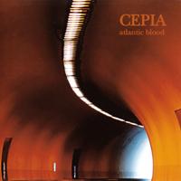 Cepia - Atlantic Blood.