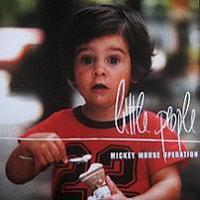 Little People - Mickey Mouse Operation.