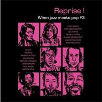 When Jazz Meets Pop 3.