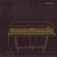 Ino Hidefumi - Satisfaction.