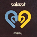 Animat - Earplay.