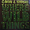 C-Mon & Kypski II.