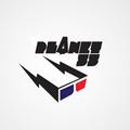 Planet55 - Smokesigns.