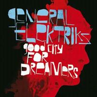 General Electrics II.