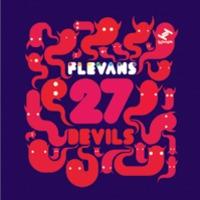 Flevans – 27 Devils.
