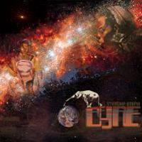 CYNE - Starship Utopia