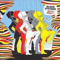 Rubin Steiner - Drum Major.