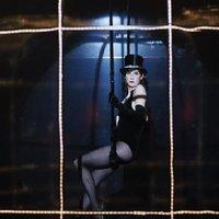 Irodalmi prostitúció, francia filmek