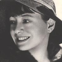---Dorothy Parker versek--->válasz