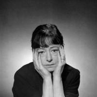 Frustration by Dorothy Parker