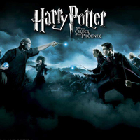 Harry Potter avagy a fenébe, én is rákattanok