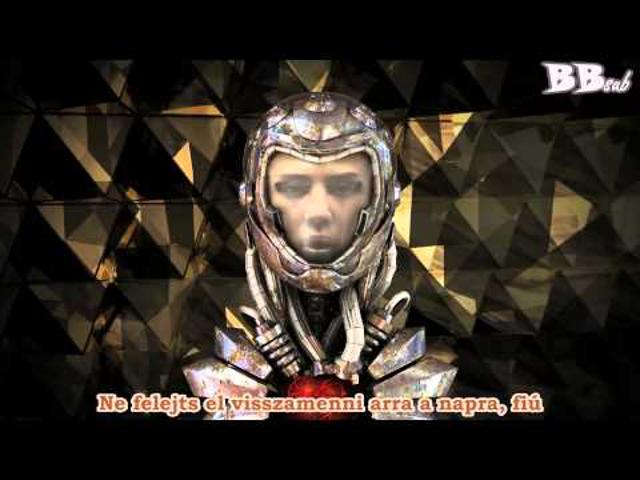 G Dragon (Big Bang)