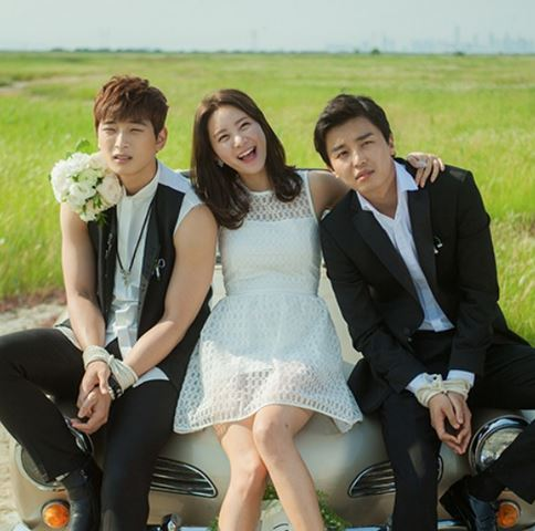 marriage not dating magyar felirat
